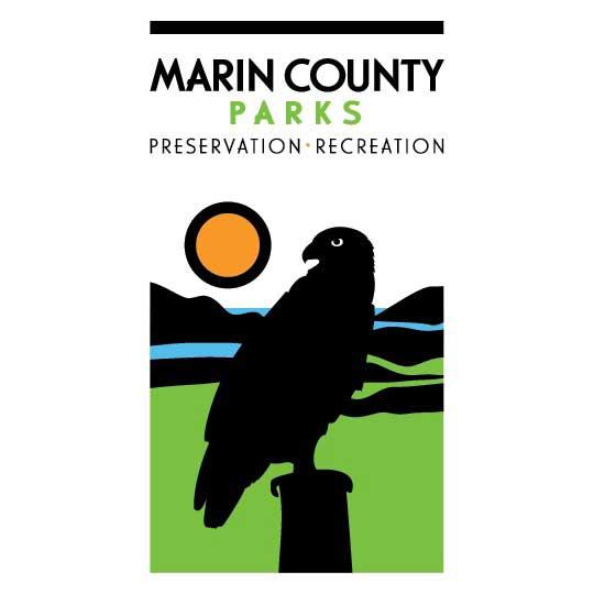Marin-County-.jpg