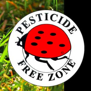 pesticide-free-zone-logo-.jpg
