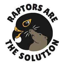 RATS-Raptors-Are-The-Solution-logo.jpg