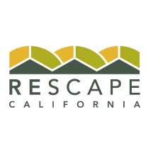 ReScape-California-logo-grab.jpg