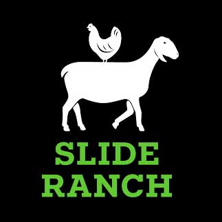 Slide-Ranch-logo-.jpg