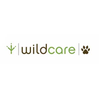 WildCare-logo.jpg