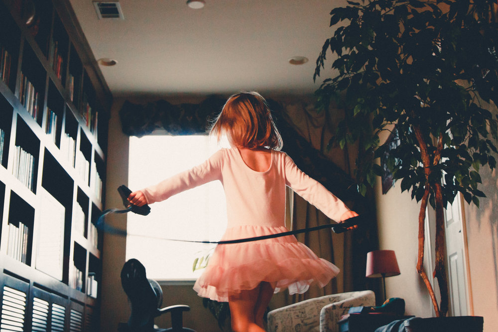 Dramatherapy (age 4-12)