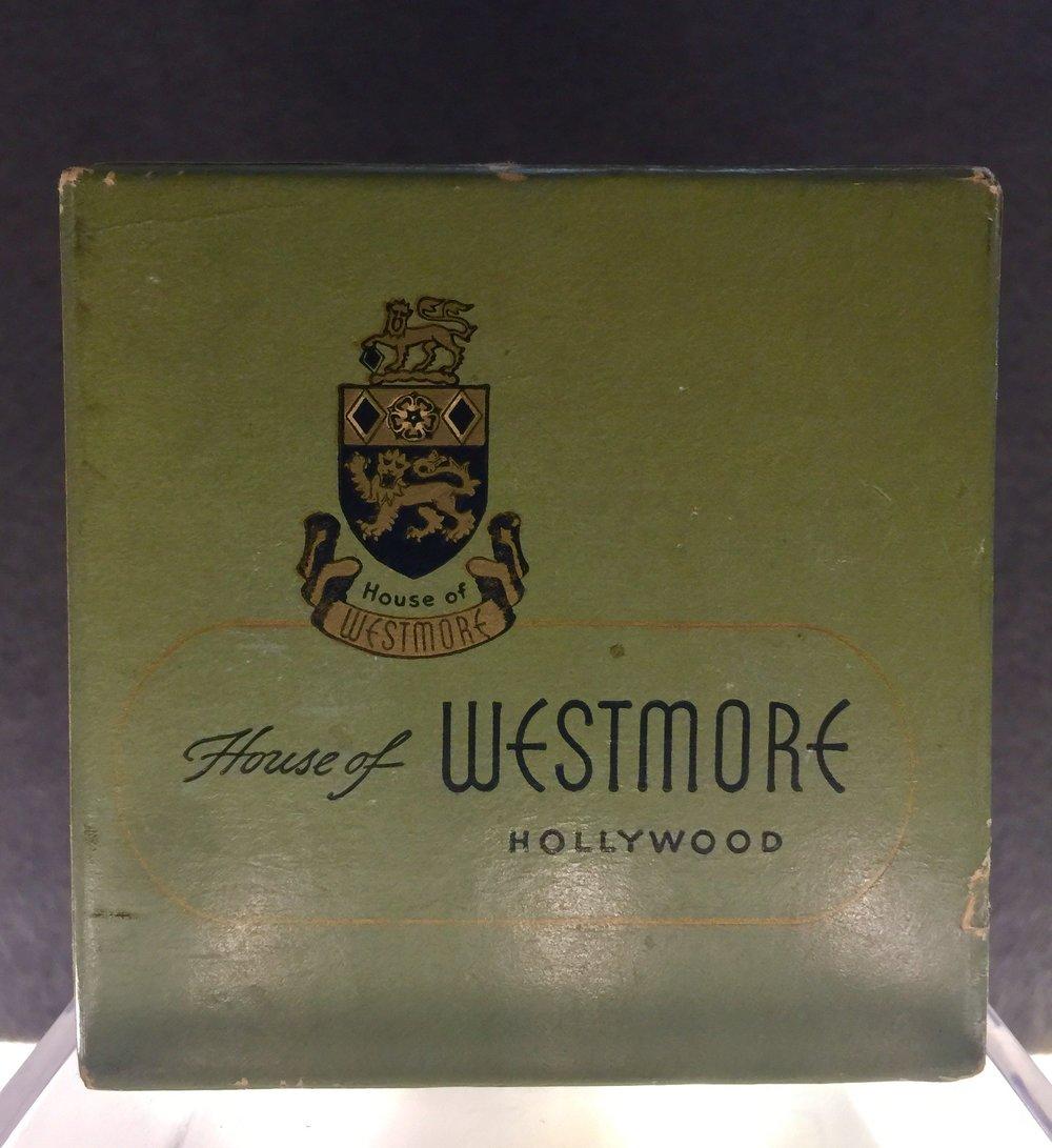 1935PowderBoxCardboard.jpeg