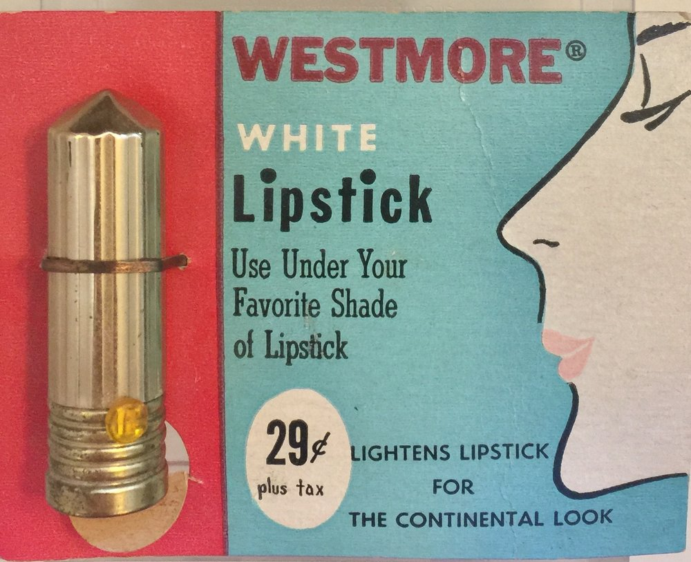 1960sWhiteLipstickBrassCard.JPG