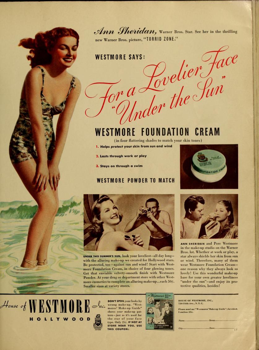 HOWAnnSheridan1940.JPG