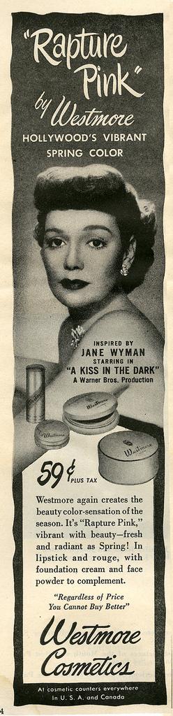 WestmoreCosmeticsJaneWyman1949.jpg