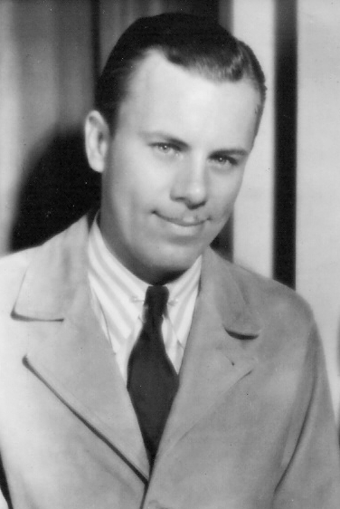 Monte Westmore (1902-1940)