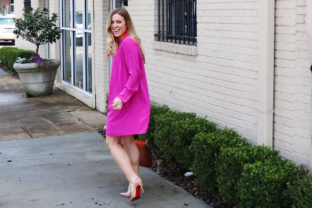 Rent the Runway Unlimited Review