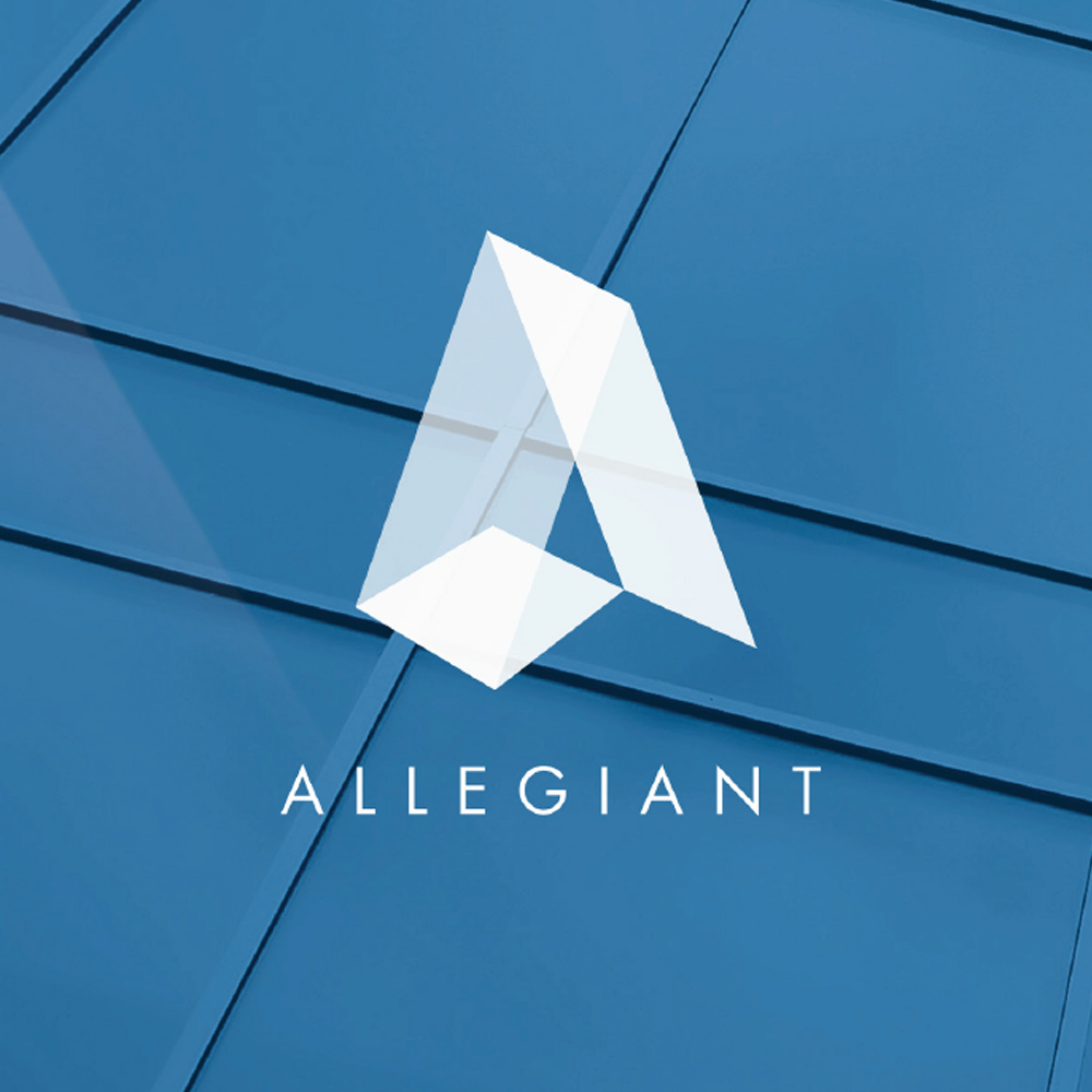 Allegiant Real Estate Capital