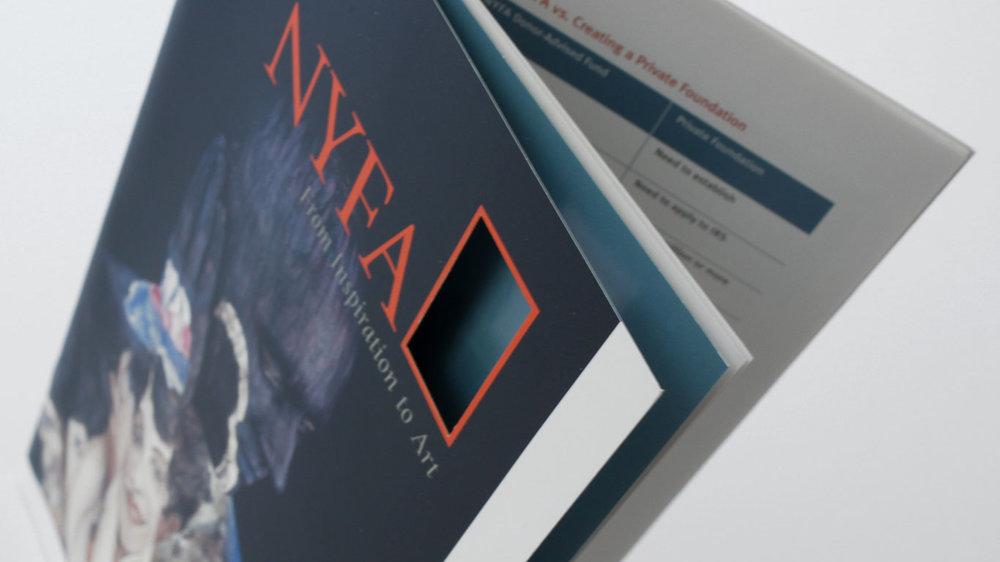 NYFAphil2.jpg