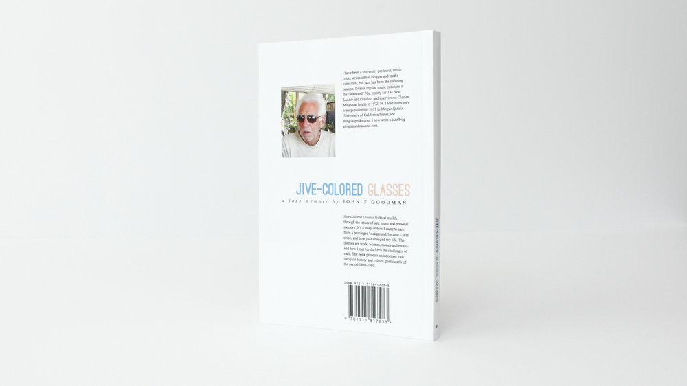jive-2.jpg