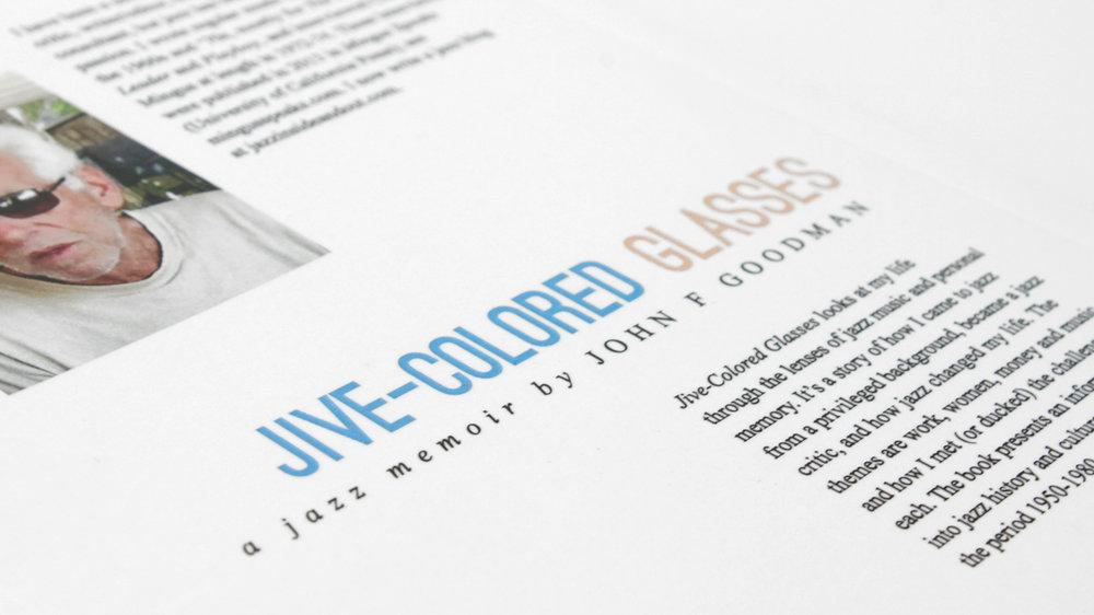 jive-detail2.jpg