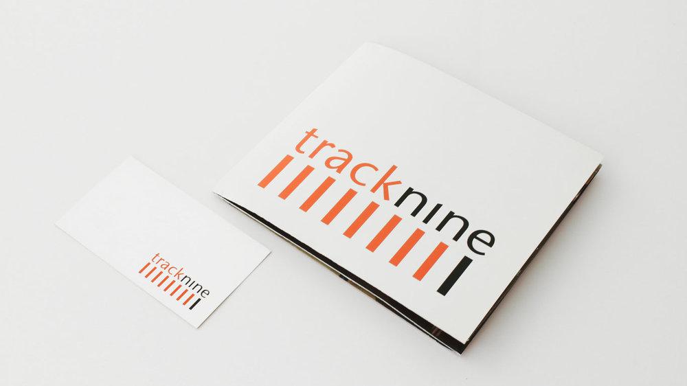 trackBrand2.jpg