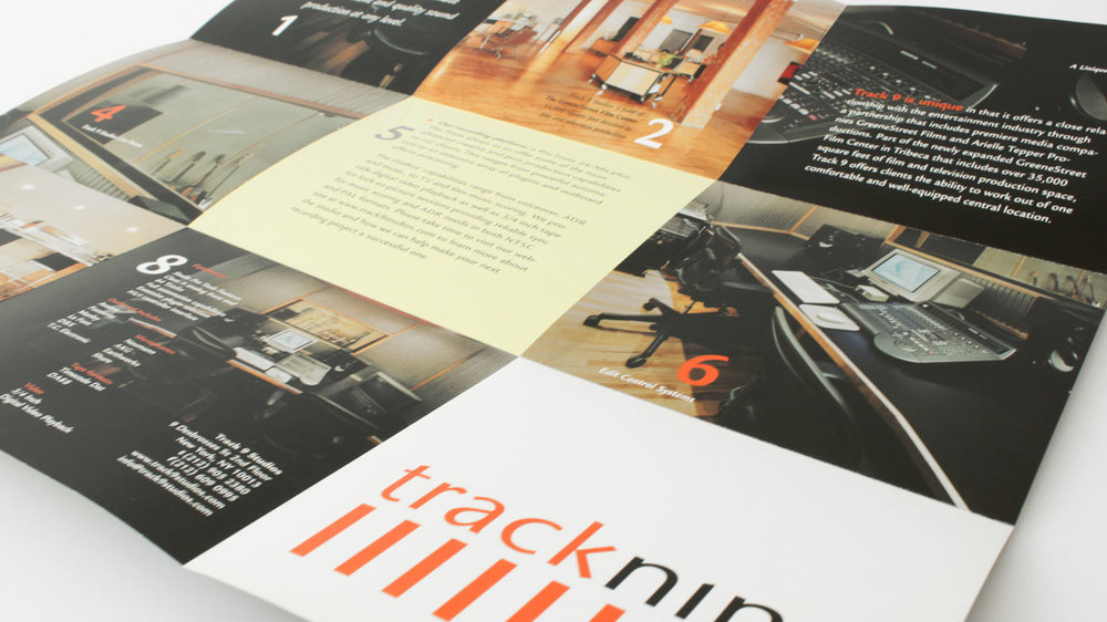 TrackBrochure5.jpg
