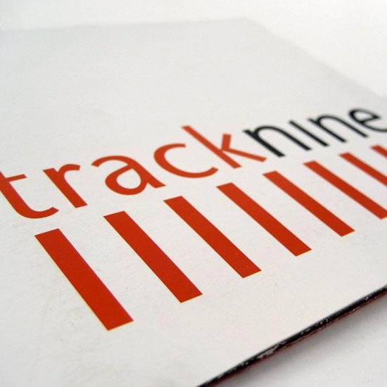 tracknineThumb2.jpg