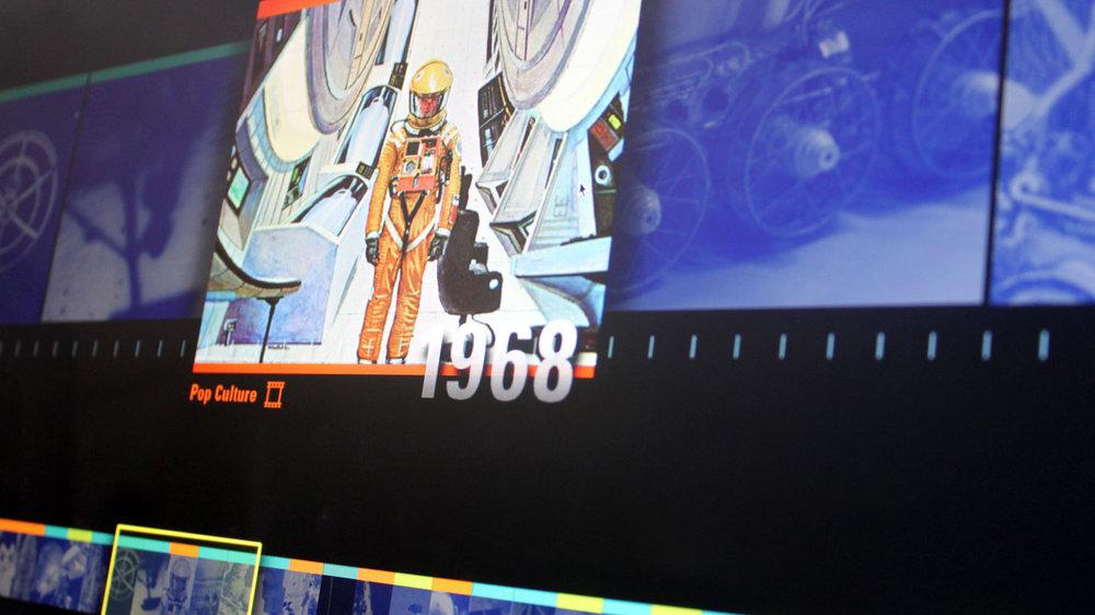 robots-4.jpg