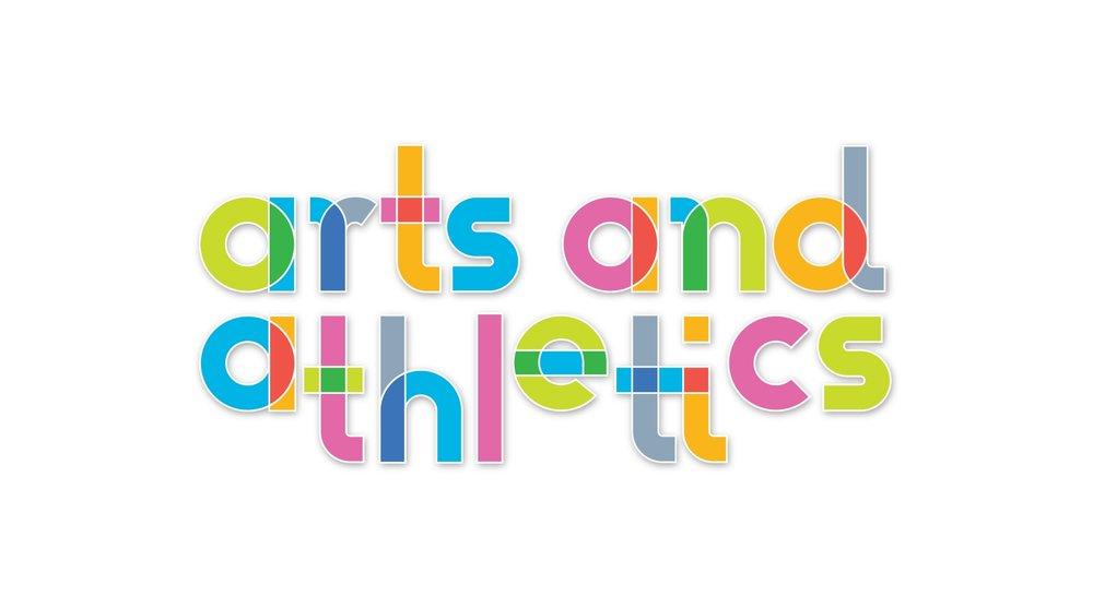 AA_Logo.jpg