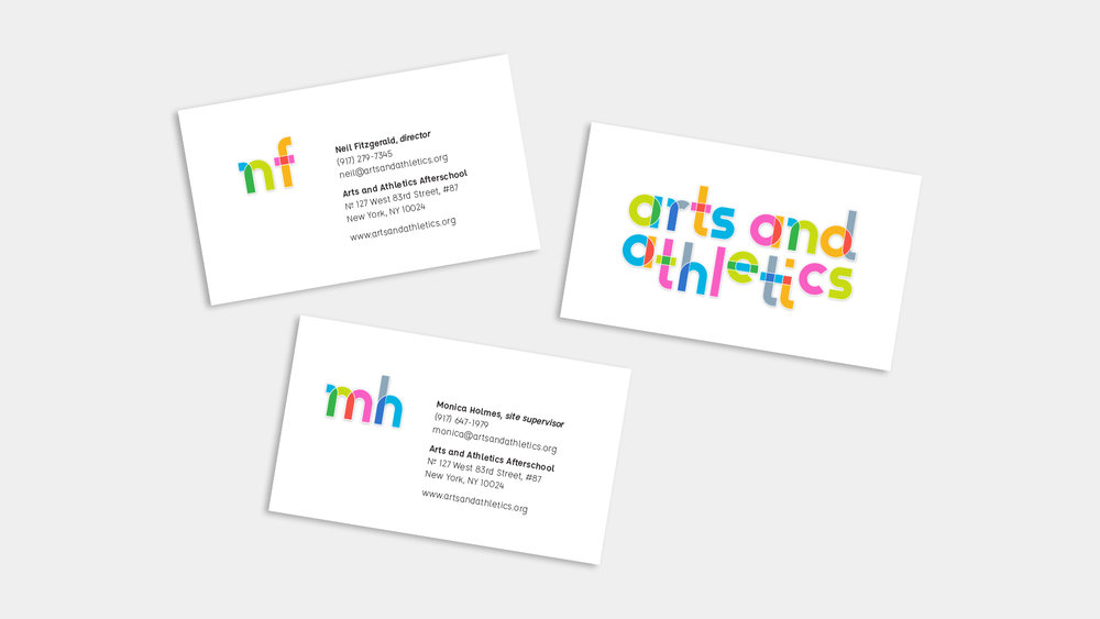 AA_Business_Cards_alt.jpg