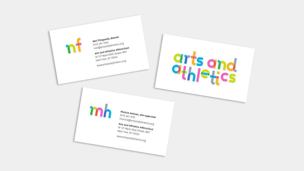 AA_Business_Cards_alt.jpg