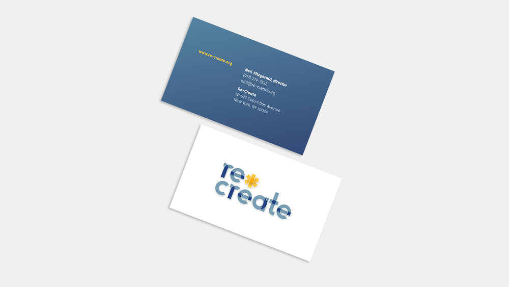 RC_Business_Cards_alt.jpg