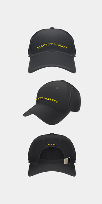 Hats_Updated.jpg