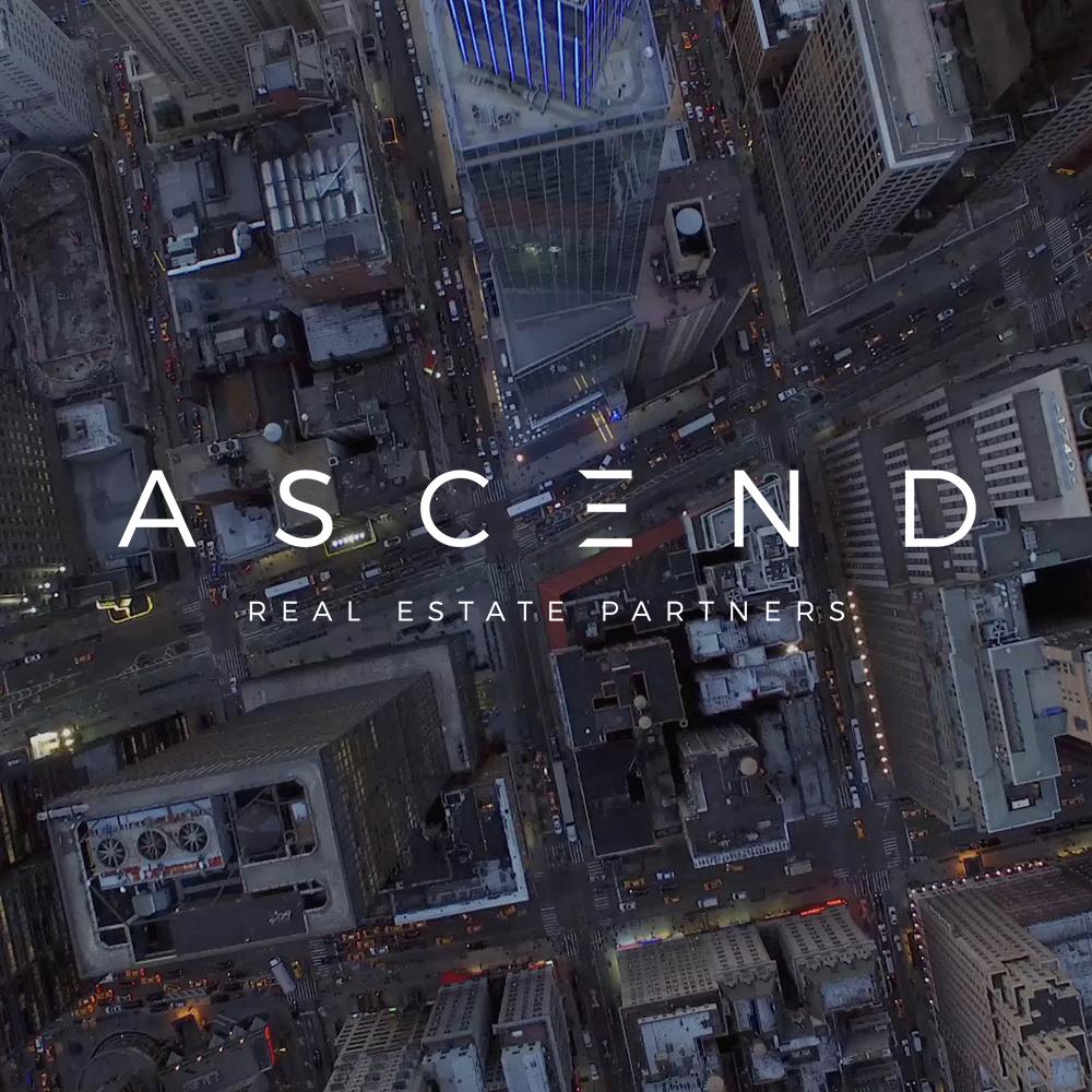Ascend Real Estate Partners