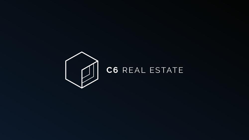 C6-Logo-Banner.png