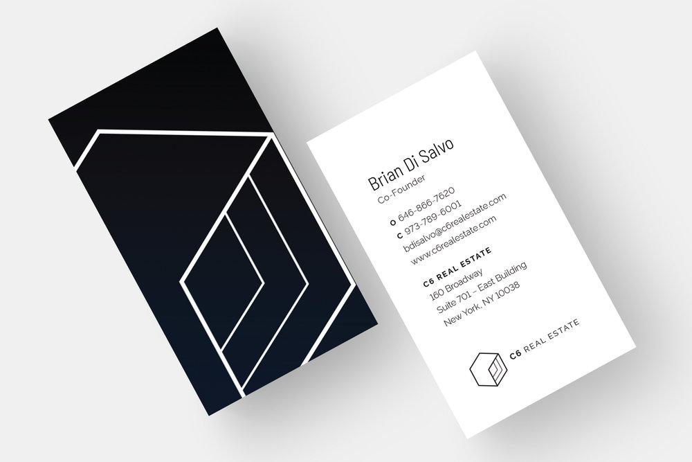 c6-business-cards2.jpg