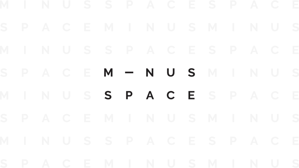 minusspace-banner.png