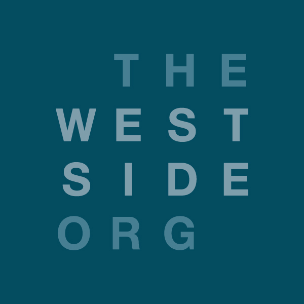 The West Side Org