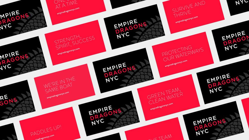 edb-cards.jpg