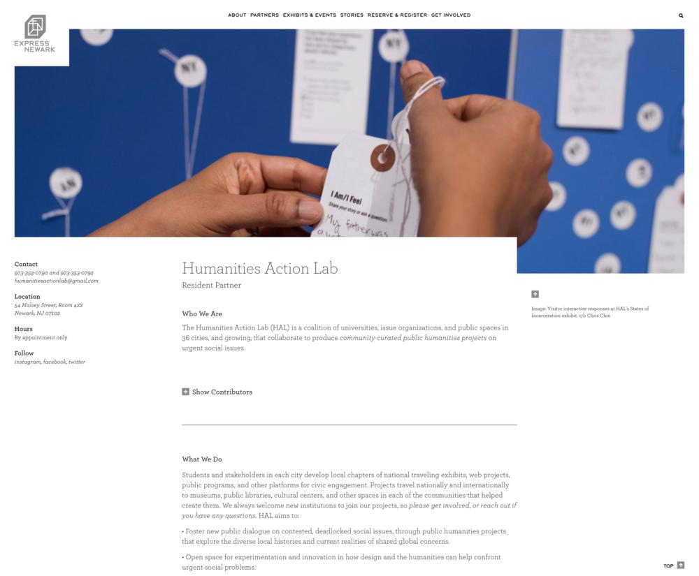 162.144.204.192__expreuw1_partnerships_humanities-action-lab_.png