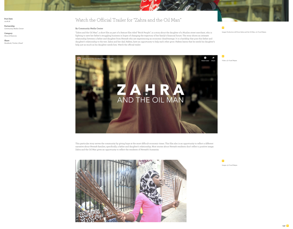 162.144.204.192__expreuw1_stories_watch-the-official-trailer-for-zahra-and-the-oil-man_ (1).png