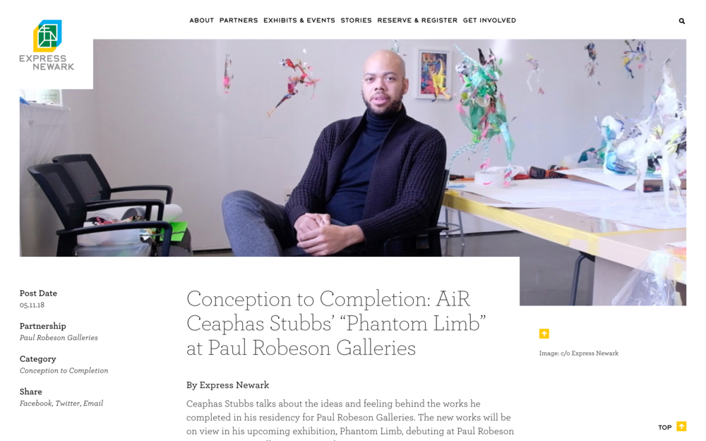 www.expressnewark.org_stories_conception-to-completion-air-ceaphas-stubbs-phantomlimb-at-paul-robeson-galleries_.png