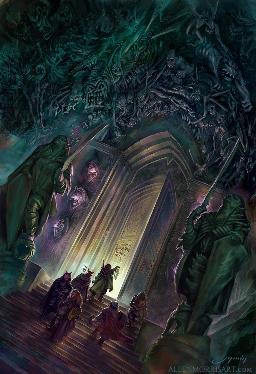 domain of the nameless god .jpg