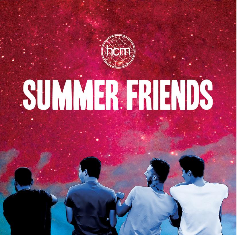 Summer Friends Insert-01.png