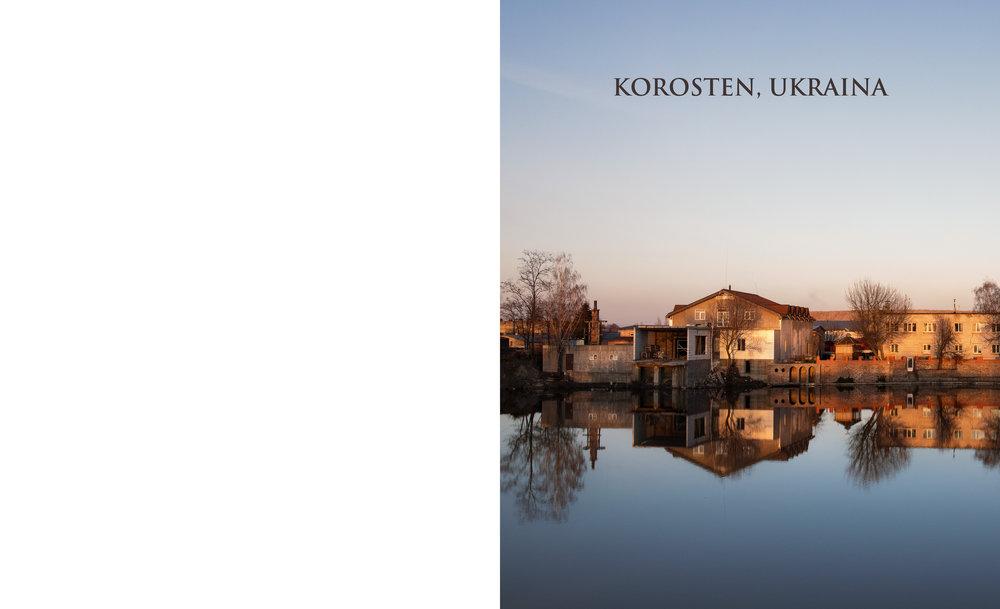 Korosten, Ukraina (spreads).jpg