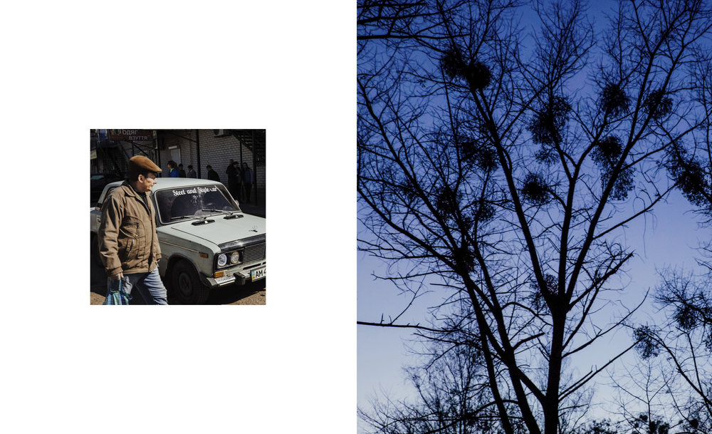 Korosten, Ukraina (spreads)11.jpg