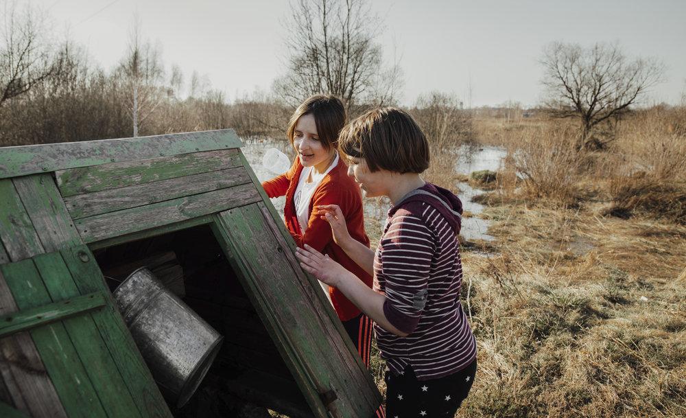 Korosten, Ukraina (spreads)12.jpg