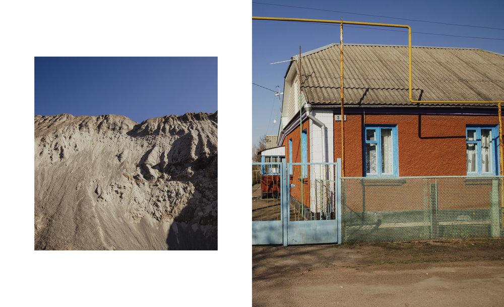 Korosten, Ukraina (spreads)13.jpg