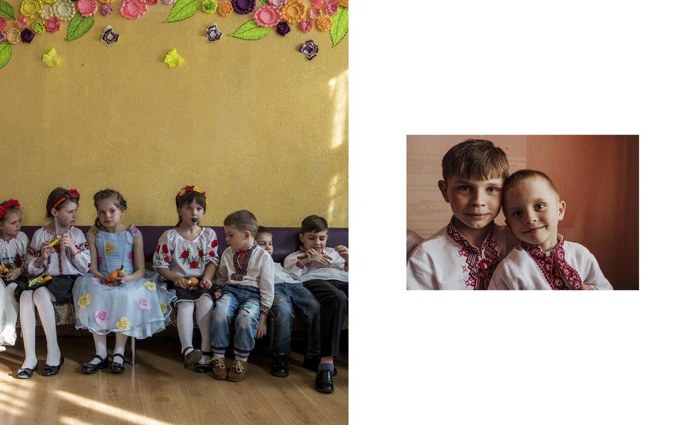 Korosten, Ukraina (spreads)9.jpg