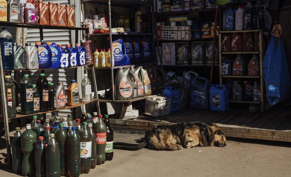 Korosten, Ukraina (spreads)14.jpg