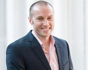 Robert Blair - Professor of Political ScienceBrown UniversityPhD. Political Science, 2015Yale University