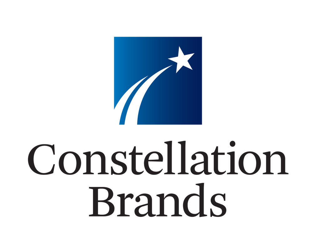 constellation-brands-logo.jpg