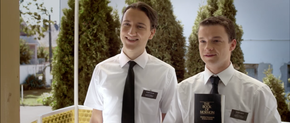 Hi Fonyod_mormon.png