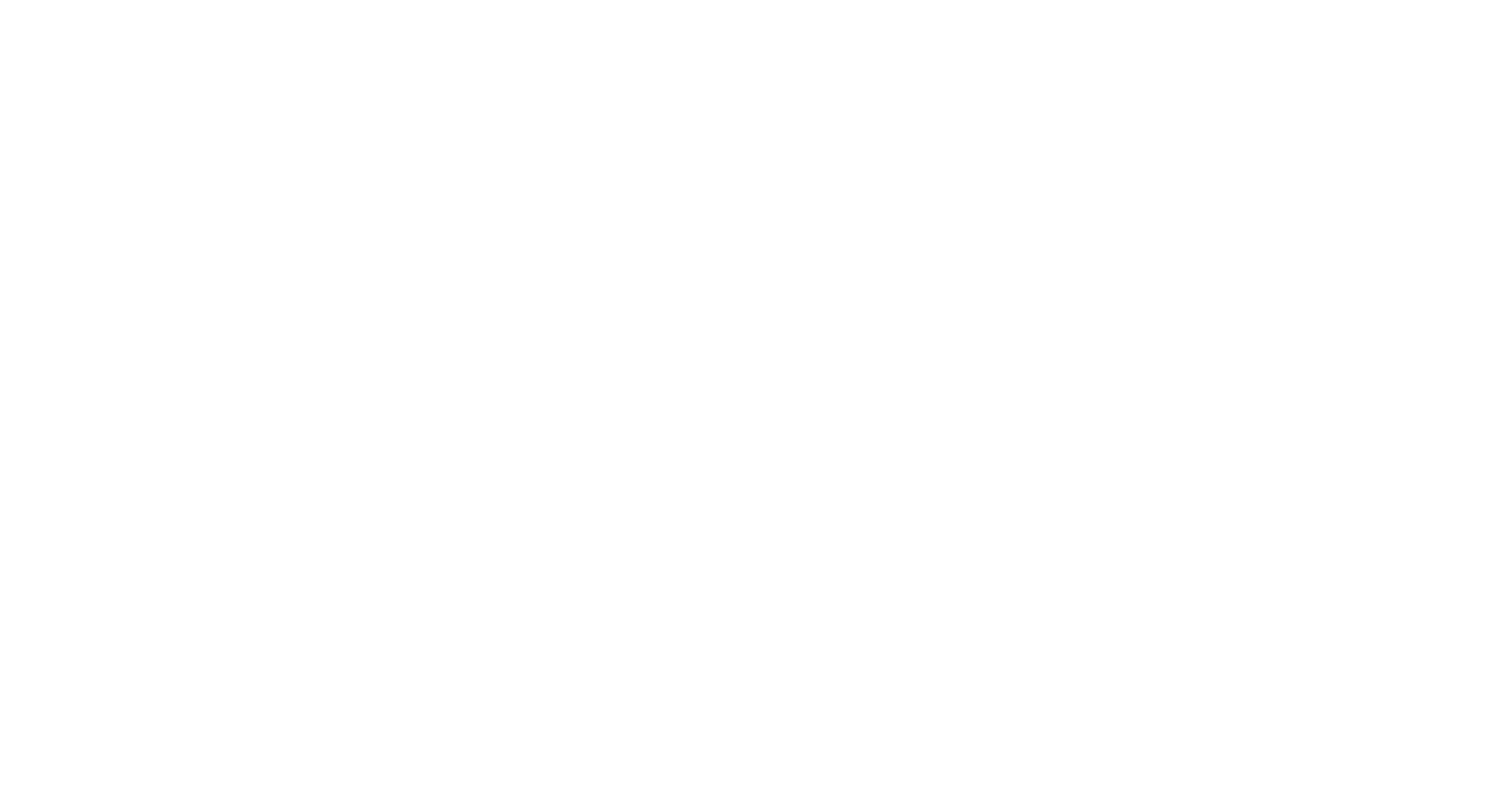 Evolution Runners