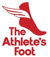 The Athlete's Foot Ballarat