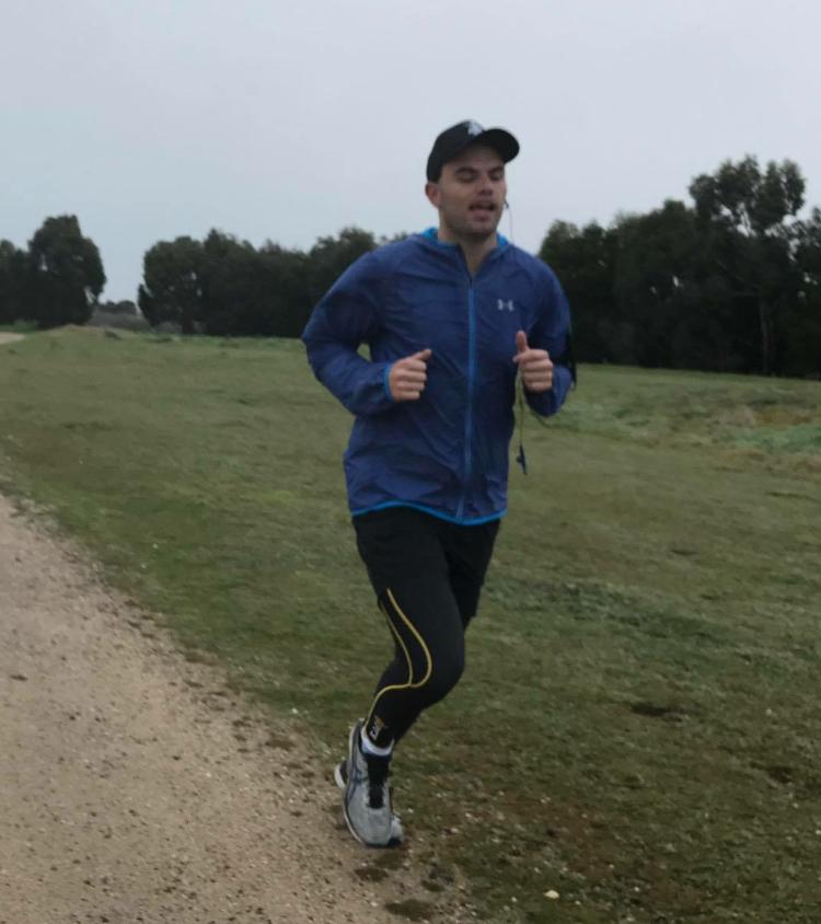 Luke's running journey_3.PNG