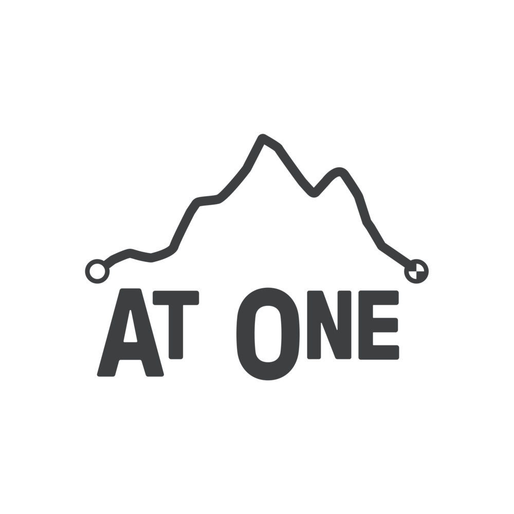 atonefoods logo.png